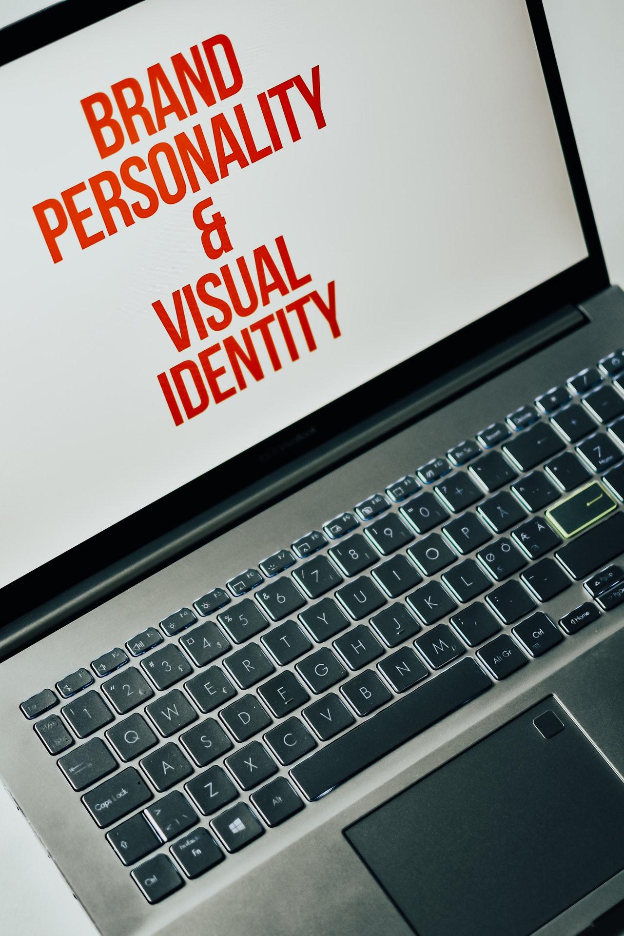 Derfor er en hjemmeside er ikke blot en god idé – det er et must